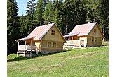 Chata Žiar Slovensko - více informací o tomto ubytování