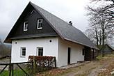 Chata Králíky Česko