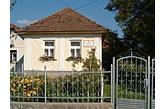 Chata Tornaszentandrás Maďarsko - více informací o tomto ubytování