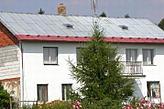 Apartmán Světlá Česko