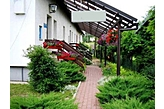 Pension Wilkasy Polen