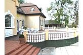 Hotel Zalacsány Maďarsko