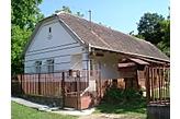 Ferienhaus Nagybörzsöny Ungarn