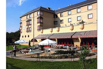 Hotel 12897 Székesfehérvár