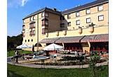 Hotel Székesfehérvár Maďarsko