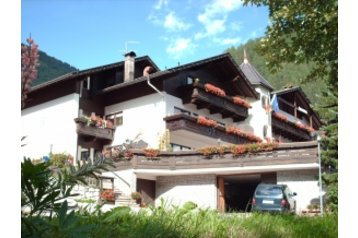 Pension 12902 Mühlbach: pension in Mühlbach - Pensionhotel - Guesthouses