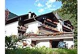Penzion Mühlbach Itálie - více informací o tomto ubytování