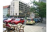 Apartmán Budapešť / Budapest Maďarsko - více informací o tomto ubytování