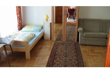 Hotel 12937 Kraków: hotels Cracow - Pensionhotel - Hotels