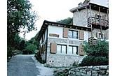 Privaat Brentonico Itaalia