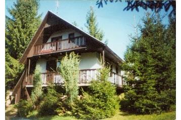 Chata 12962 Kokava nad Rimavicou