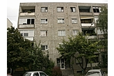 Apartement Szekszárd Ungari