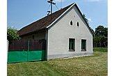 Chata Lipovka Česko