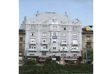 Hotel 13010 Budapest