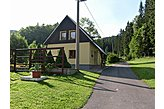 Cottage Desná Czech Republic