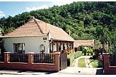 Chata Sirok Maďarsko