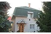 Chata Hajdúszoboszló Maďarsko - více informací o tomto ubytování