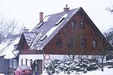 Ferienhaus Rokytnice nad Jizerou Tschechien