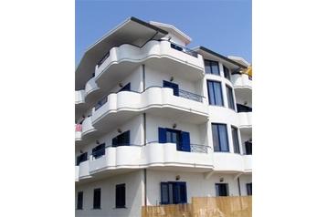 Hotel 13106 Bova Marina