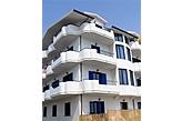 Hotel Bova Marina Itálie