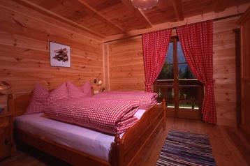 Hotel 13135 Ums v Ums – Pensionhotel - Hoteli