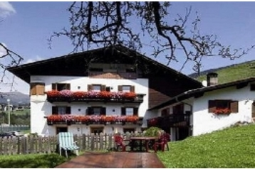 Hotel 13155 Sterzing