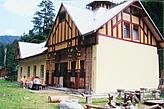 Ferienhaus Korytnica Slowakei