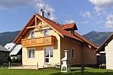 Ferienhaus Žiar Slowakei