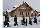 Cottage Žiar Slovakia
