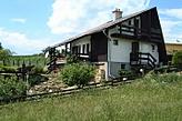 Chata Levoča Slovensko
