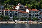Fizetővendéglátó-hely Podgora Horvátország