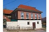 Hotell Tokaj Ungari