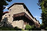 Hotel Pilisszentkereszt Ungarn