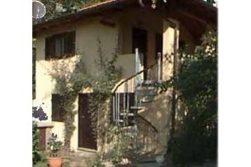 Chata 13218 Musignano