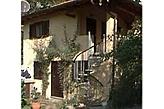 Ferienhaus Musignano Italien
