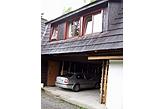 Apartmán Zuberec Slovensko - více informací o tomto ubytování