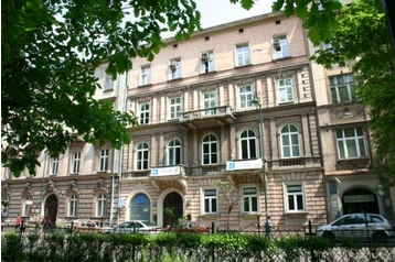 Hotel 13231 Kraków