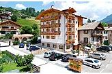Hotell Moena Itaalia