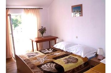 Croatia Penzión Mljet, Interior