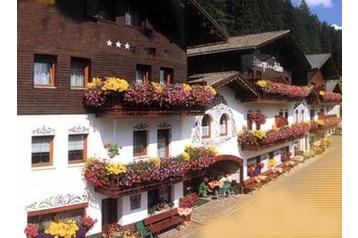 Hotel 13263 Livinallongo del Col di Lana