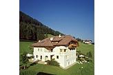 Hotel Ortisei Itálie - více informací o tomto ubytování
