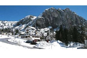 Hotel 13294 Livinallongo del Col di Lana