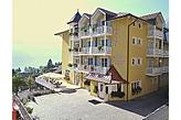 Hotel Molveno Itálie - více informací o tomto ubytování