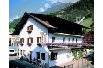 Hotel 13308 Alleghe