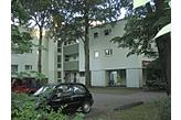 Hotel Berlín / Berlin Německo - více informací o tomto ubytování