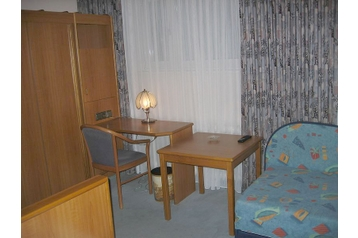 Hotel 13326 Berlin - Pensionhotel - Hotels