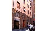 Pension Florenz / Firenze Italien