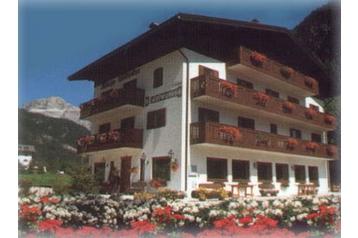 Hotel 13347 Campitello di Fassa