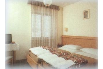 Hotel 13347 Campitello di Fassa: hotels Campitello di Fassa - Pensionhotel - Hotels