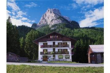 Hotel 13357 Canazei - Alba